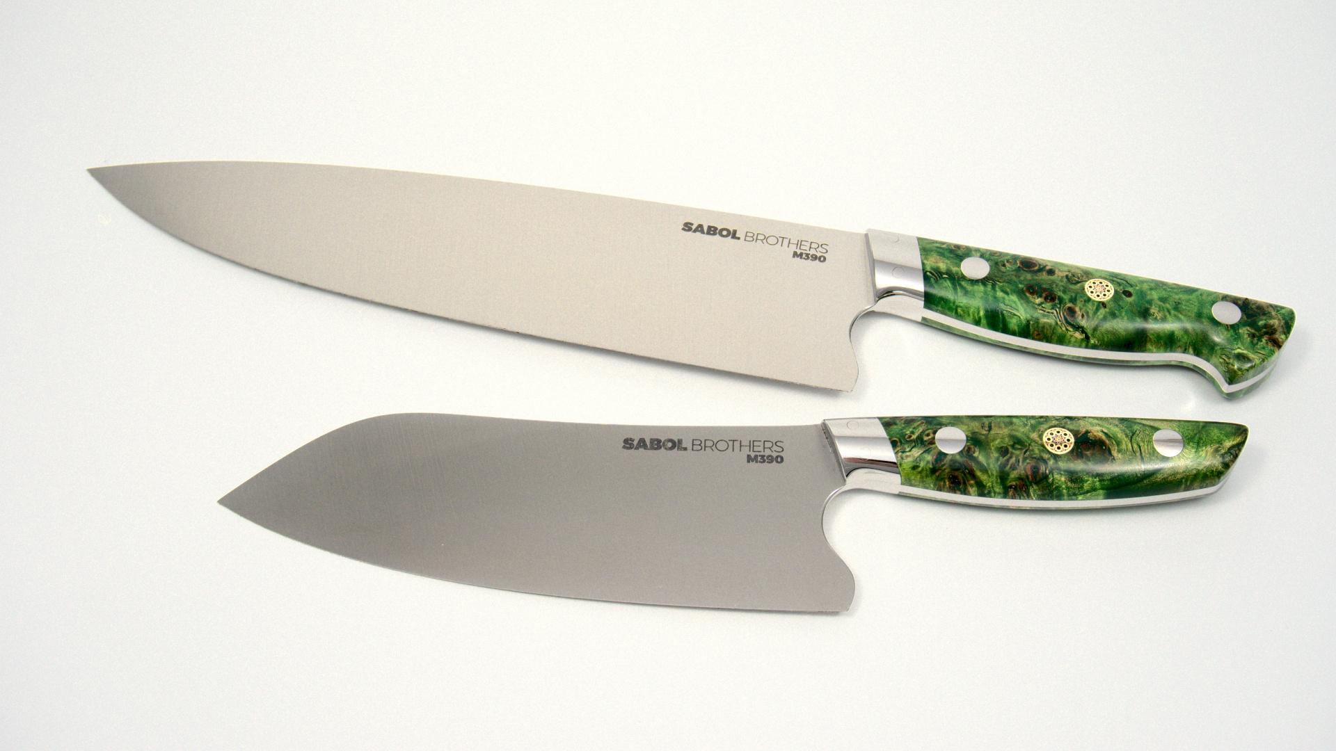 sabolbrothers-m390_set_9_5_inch_160_santoku-raffir_green_poplar-1