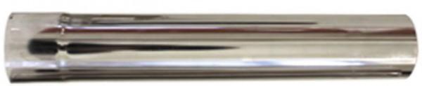 G-Stove Schornstein-Rohrelement