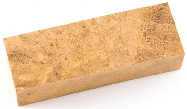 holz robinie maser kanteln bl cke einheimisches holz holz griffmaterialien nordisches. Black Bedroom Furniture Sets. Home Design Ideas