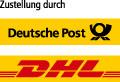 DP_DHL_Zustellung_durch_rgb_wBG_120px-Kopie