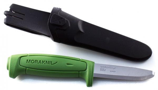Morakniv Messer Safe