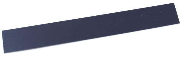 G-10 grau, Liner (für Zwischenlagen)