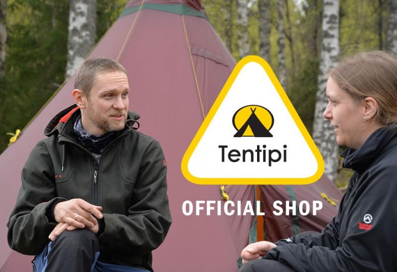media/image/tentipi-official-shop-2020.jpg