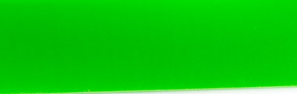 G-10 Toxic grün, Griffschalenpaar 6,4mm