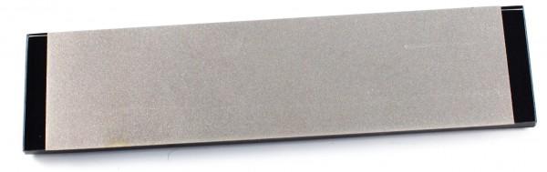 Diamant-Tischschleifstein (grob)