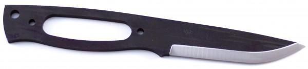 Messerklinge NKD Forester 100 C, nicht rostfrei