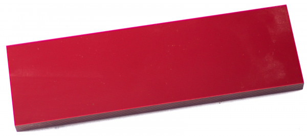 SureTouch™ rot/schwarz, Griffschalenpaar 6,4mm