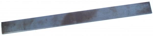 Stahl - VG10 San-Mai - ca. 2,5 x 60mm / 47,5 cm lang
