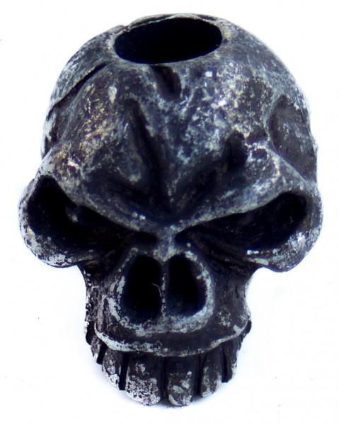 Emerson Skull schwarz