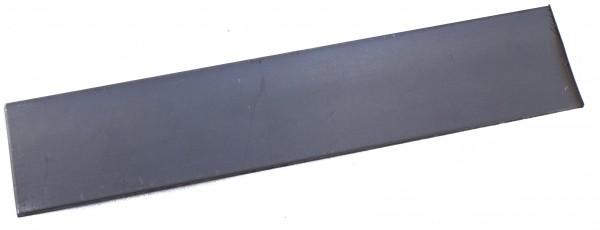 Stahl - 12C27 - ca. 2,5 x 50mm / 24,5 cm lang