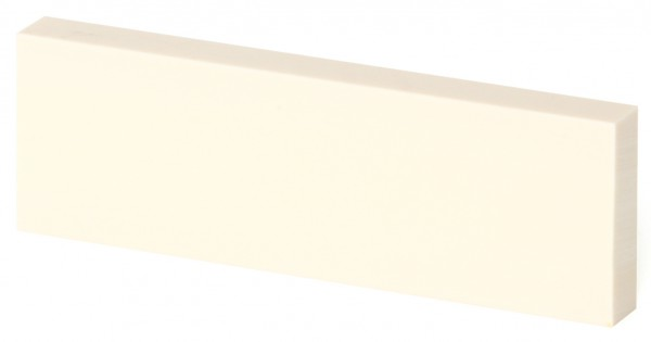 JUMA elfenbein, Griffschale