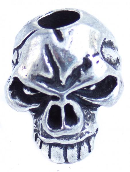 Emerson Skull Zinn