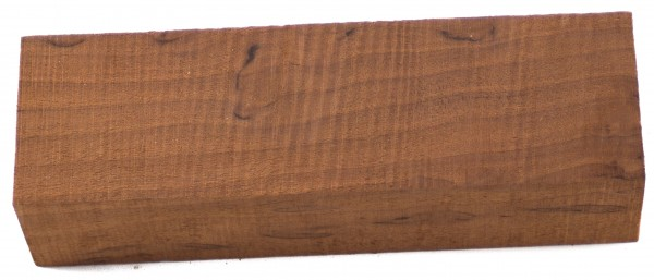 Holz Thermo Maserbirke (Grade A)