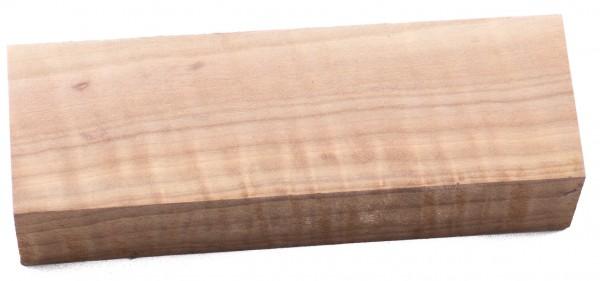 Holz Geriegelte Esche