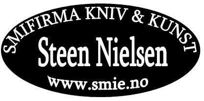 Nielsen, Steen