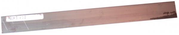 Stahl - RWL34™ - ca. 3,2 x 51mm / 50 cm lang