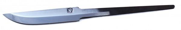 Messerklinge Mäkinen MILL, 95mm Kohlenstoffstahl
