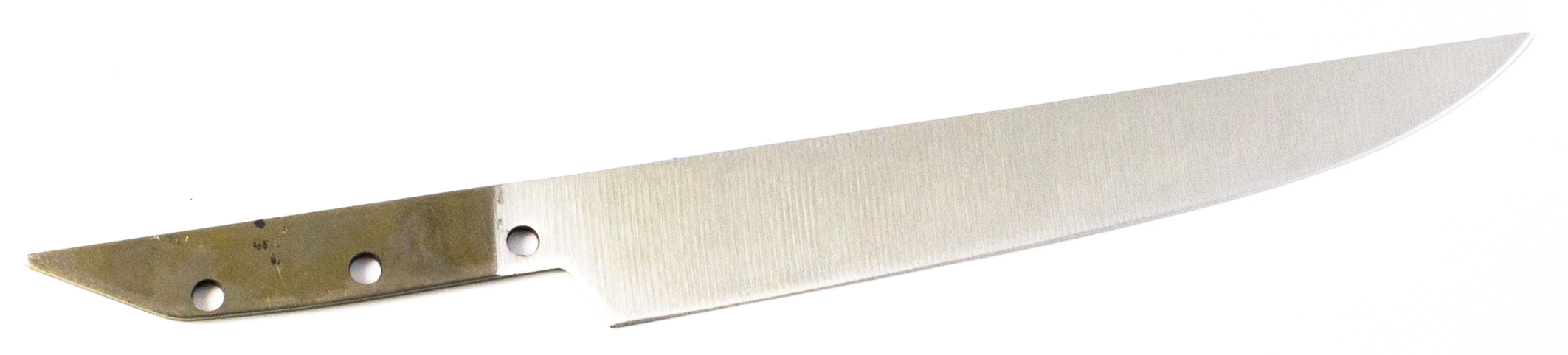 haushaltsmesserklinge aus solingen k chenmesser bis 16cm kochmesserklingen solingen. Black Bedroom Furniture Sets. Home Design Ideas