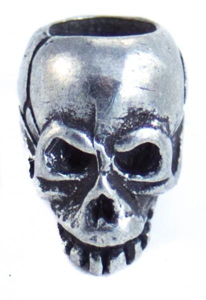 Joe Skull Zinn