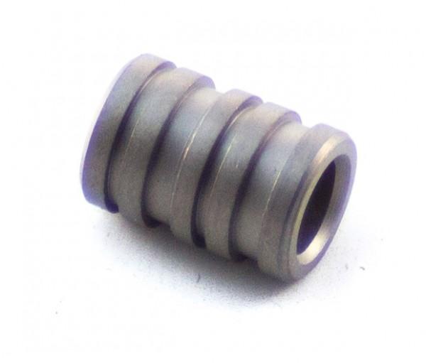 Titanium Bead 14mm