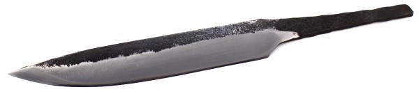 Sampo Yakut-Messerklinge 17cm