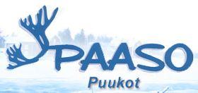 Paaso