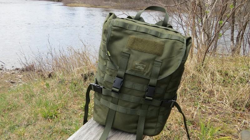 media/image/blog-rucksack.jpg