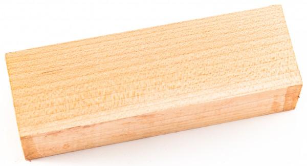 holz ahorn kanteln bl cke einheimisches holz holz griffmaterialien nordisches handwerk. Black Bedroom Furniture Sets. Home Design Ideas