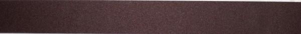 Schleifgewebe-Streifen (ca. 1m) - Korn 120