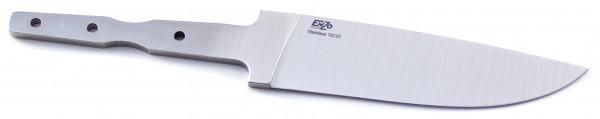 Messerklinge EnZo Hiker 100/F