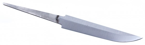 Messerklinge Anssi 150mm