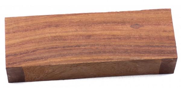 Holz Sisso Palisander