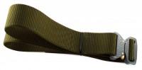 Helikon-Tex COBRA (FC45) Tactical Belt M - oliv
