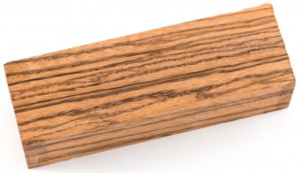 Holz Zebrano