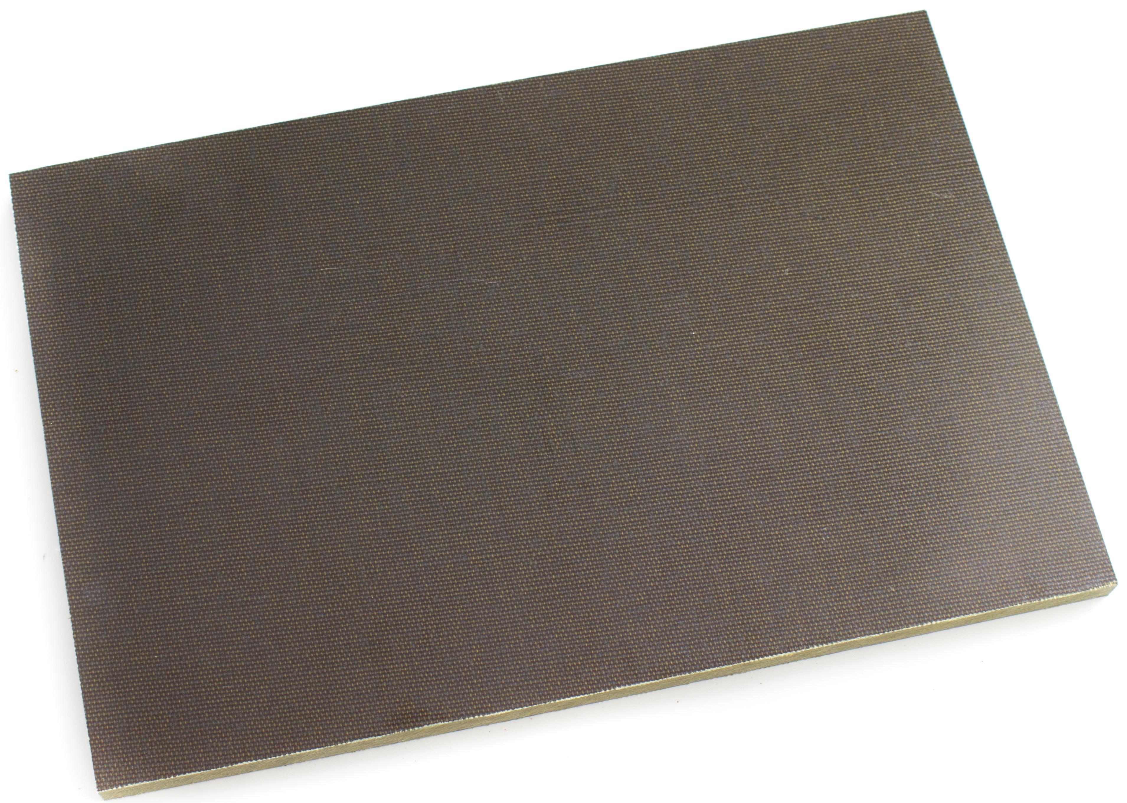 gro e micarta platten kaufen nordisches handwerk onlineshop. Black Bedroom Furniture Sets. Home Design Ideas