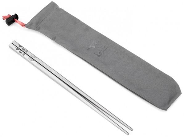 Keith Titanium Chopsticks