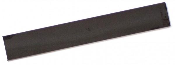 Stahl - 1.4108 / N360 - ca. 3,5 x 35mm / 23 cm lang