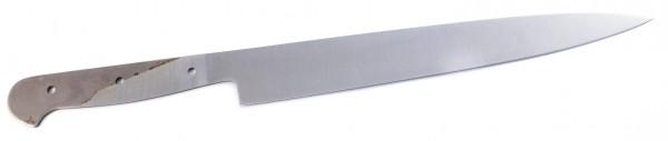 Schinkenmesser groß aus Solingen, 20,5cm