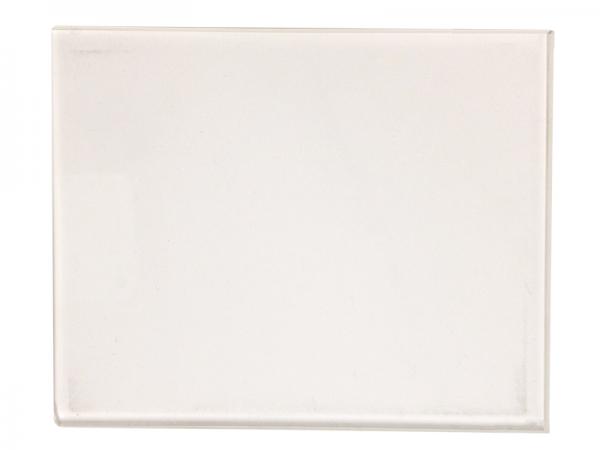 G-Stove (Ersatzteil) Glasscheibe Heat View