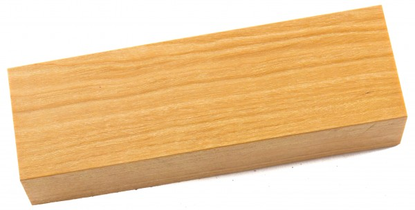 Holz Satinwood