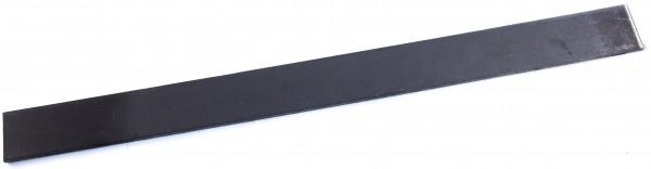 Stahl - 1.4528 - ca. 4,5 x 40mm / 50 cm lang
