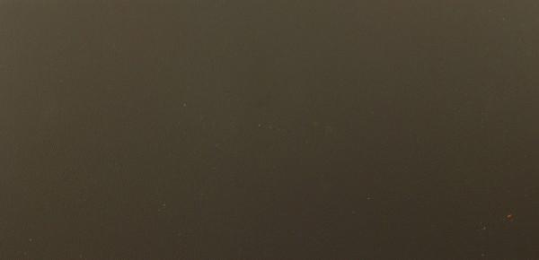 Kydex 2,1mm olive