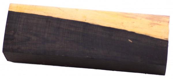 Holz Grenadill