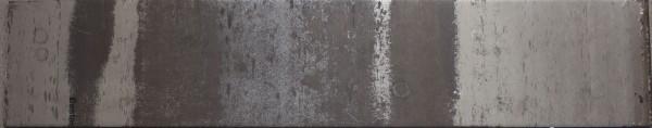 Stahl - 1.2235 - ca. 10,3 x 200mm / 102 cm lang