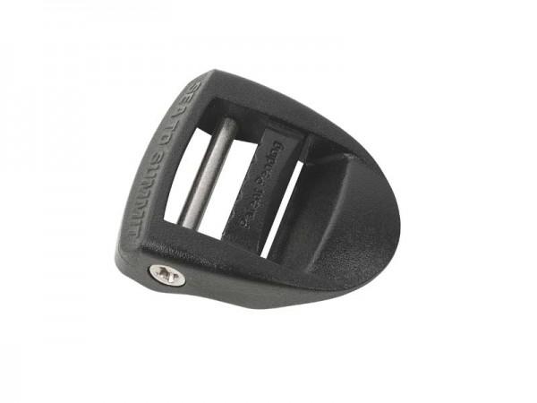 Reparatur und Austausch-Schnalle 25mm Ladderlock 1 Pin