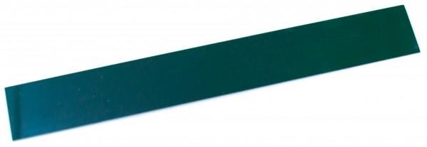 G-10 grün, Liner (für Zwischenlagen)