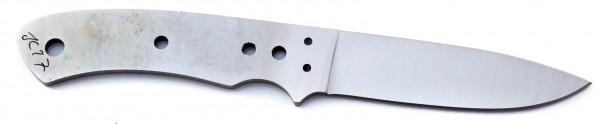 Messerklinge Joker Pantera