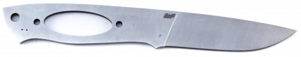Messerklinge BRISA Trapper 95 D2 /F