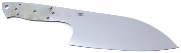 Messerklinge BRISA Chef 160