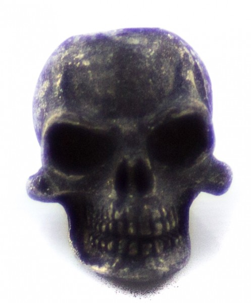 Protech Skull schwarz